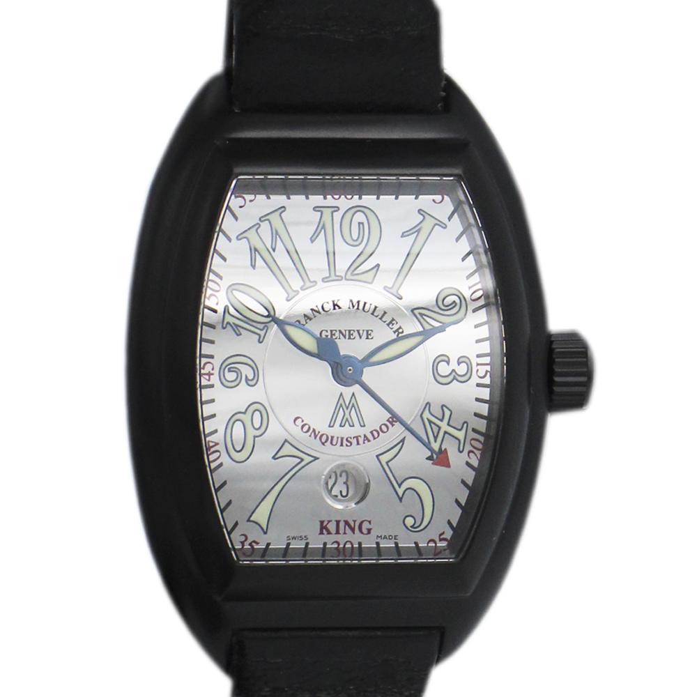 8005 SC KING Conquistador 「MARCUS」boutiques 系列 限量50支 50022869