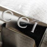 Gucci 137.1 Sink 50025084