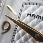 HAMILTON H12351155 Bagley Small 50030036