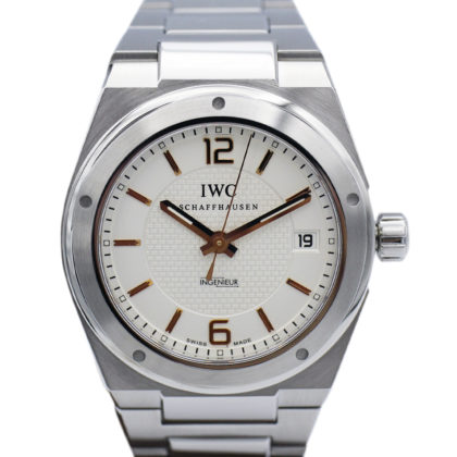 IW322801 Ingenieur Automatic 50033297