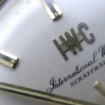 Vintage tonneau YG 50033299