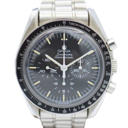 ST145.022 Speedmaster Professional 5th 50042688
