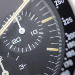 145.014 Speedmaster Professional Mark II 50042689