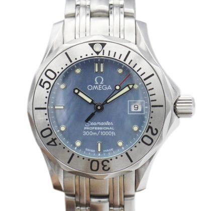 2085.72 Seamaster Professional 50042692