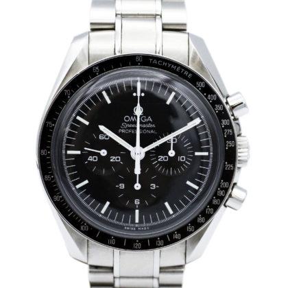 311.30.42.30.01.005 Speedmaster Professional Moon Watch 50042695