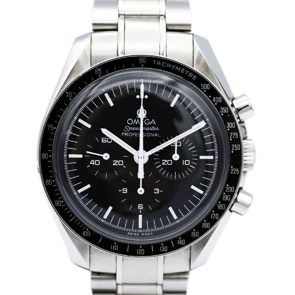 311.30.42.30.01.005 Speedmaster Professional Moon Watch 50042695