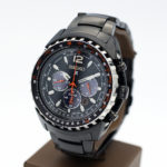 SSC263P1 V175-0CK0 Prospex chronograph 50051197