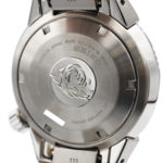 SBDC039 PROSPEX Prospex Diver Scuba Transocean 50051205