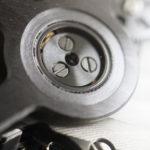 CAR2110.BA0720 Carrera Chronograph Caliber 1887 50055259