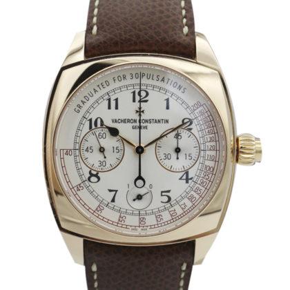 5300S/000R-B124 Harmony chronograph系列 50061133