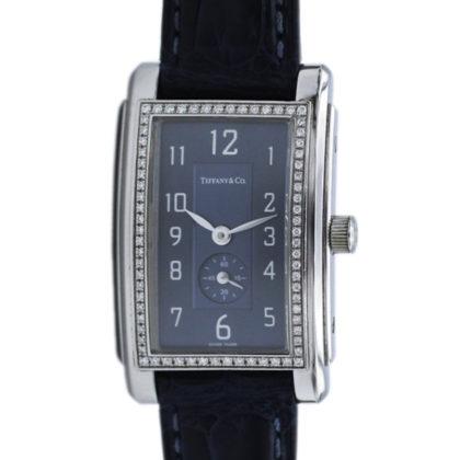 ティファニー 19474623 Grand diamond系列 50151038