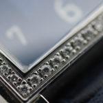 ティファニー 19474623 Grand diamond 50151038