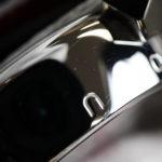 LOUIS VUITTON Q1F30 Tambour GMT 50165073