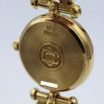 Van Cleef & Arpels 122901 Classic mini 50262018