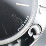 BB23SS ブルガリブルガリ 50003212