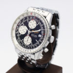 A13330 Navitimer Fighters Chronograph Date 50005204