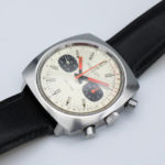 2211 Top time chronograph系列 50005208