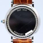 3210BB Classique 50006126