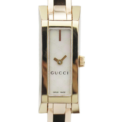 GUCCI 110 G link 50025086