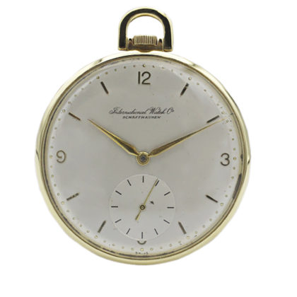 POCKET WATCH POCKET WATCH 50033295