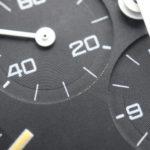 ST345.0022 スピードマスター プロフェッショナル 50042709