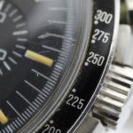 ST345.0022 Speedmaster Professional 50042709