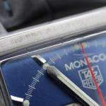 CW2113.FC6183 Monaco Chronograph Steve McQueen 50055269