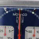 CW2113.BA0780 モナコ クロノグラフ スティーブマックイーン 50055270