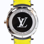 LOUIS VUITTON Q5D20 Escal time zone 50165075
