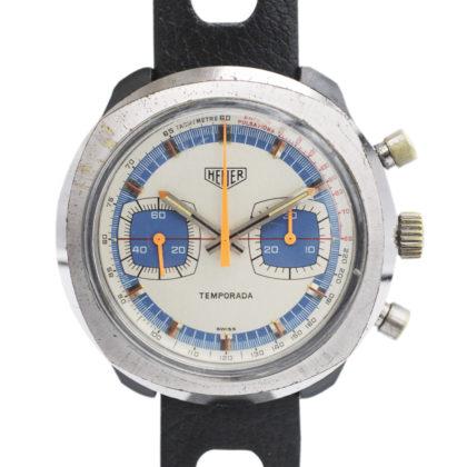 TEMPORADA Temporada chronograph 50365002
