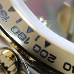 116503NG Cosmograph Daytona 55048925