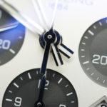 AB0152 Transocean chronograph系列 50005210