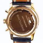 R47350 Montbrillant 40s  JAPAN limited 100 pcs 50005211