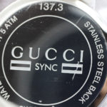 GUCCI YA137302 137.3 Sink 50025089