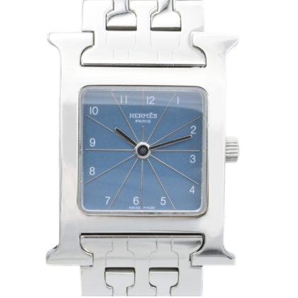 愛馬仕 HH1.210 H watch系列 50029120