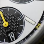 326.30.40.50.04.001 Speedmaster Racing 50042714