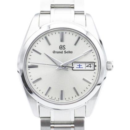 SBGT235 9F83-0AH0 Grand Seiko系列 50051212