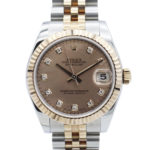 178271DNG Datejust 55048963