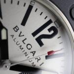 AC38TA Aluminium Chronograph 50003231