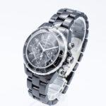 H0940 J12 Automatic Chronograph 50010169