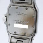 W20017D6 Santos Galbee SM 50019950