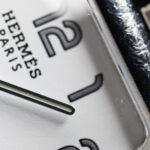 HERMES エルメス CT1.210 ケープコッド 50029136