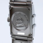 1537.74 Constellation Quadra Quartz Mini 50042710