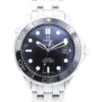 212.30.41.20.01.003 Seamaster Professional 300 Co-Axial 50042718