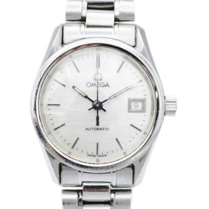 Classic Automatic Date 50042727