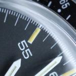 3510.50 Speedmaster 50042758