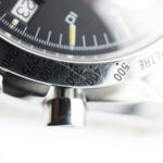 3511.50 Speedmaster Date 50042760
