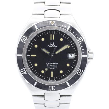 368.1051 Seamaster 200 Large 50042767