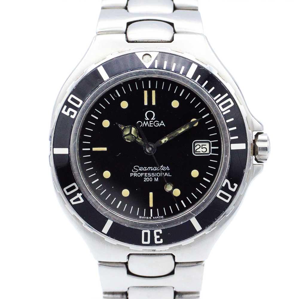 Seamaster 200 50042772