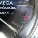 3523.80 スピードマスター デイデイト 50042776
